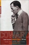Plays 7 (Methuen World Classics) - Noël Coward