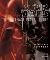 Star Wars: The Ultimate Visual Guide: Updated and Expanded - Ryder Windham