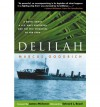 Delilah: A Novel about a U.S. Navy Destroyer and the Epic Struggles of Her Crew - Edward L. Beach, Marcus Goodrich, James A. Michener