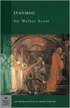 Ivanhoe - Gillen Wood, Walter Scott