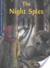 The Night Spies - Kathy Kacer