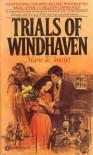 Trials of Windhaven - Marie de Jourlet