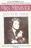 Mrs. Miniver - Jan Struther, Greer Garson