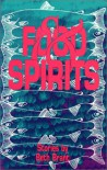Food and Spirits: Stories - Beth Brant