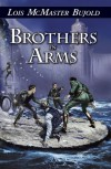 Brothers in Arms - Lois McMaster Bujold