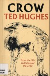 Crow - Ted Hughes