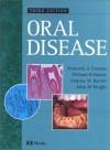 Oral Disease - Roderick A. Cawson, William H. Binnie