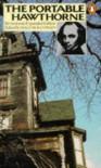 The Portable Hawthorne - Nathaniel Hawthorne, Malcolm Cowley