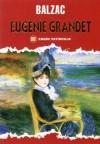 Eugénie Grandet - Honoré de Balzac, Recina
