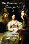 The Romances of George Sand - Anna Faktorovich