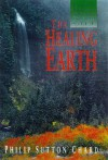 The Healing Earth - Philip Sutton Chard