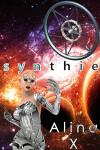 synthie - Alina X