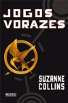 Jogos Vorazes (Jogos Vorazes, #1) - Suzanne  Collins