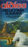 Helliconia Summer - Brian Aldiss