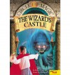 The Wizard's Castle - Debra Doyle, James D. Macdonald, Judith Mitchell