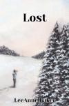 Lost - LeeAnne Baker