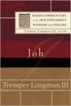 Job - Tremper Longman III