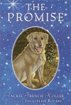 The Promise - Jackie French Koller