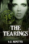 The Tearings - V.C. Repetto