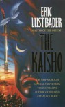 The Kaisho - Eric Lustbader