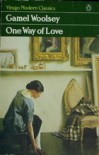 One Way of Love - Gamel Woolsey