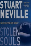 Stolen Souls: A Jack Lennon Investigation Set in Northern Ireland - Stuart Neville