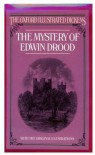 The Mystery of Edwin Drood - Charles Dickens, Charles Collins
