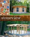 Stoneview: How to Build an Eco-Friendly Little Guesthouse - Rob Roy