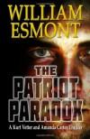 The Patriot Paradox - William Esmont, Christopher Muller