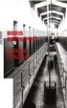 Zlocin i kazna - Boris Dezulovic