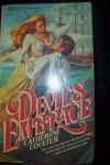 Devil's Embrace  - Catherine Coulter