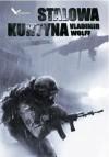 Stalowa Kurtyna - Vladimir Wolff