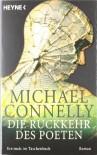 Die Rückkehr Des Poeten - Michael Connelly