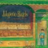 Jalapeno Bagels - Natasha Wing, Robert Casilla