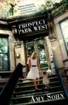 Prospect Park West - Amy Sohn