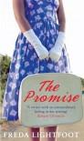 The Promise - Freda Lightfoot