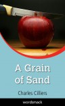 A Grain of Sand - Charles Cilliers