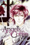 Angel's Coffin - You Higuri