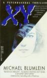 X, Y - Michael Blumlein