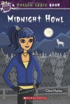Midnight Howl - Clare Hutton