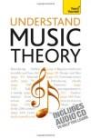 Understand Music Theory - Margaret Richer
