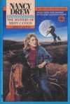 The Mystery of Misty Canyon - Carolyn Keene