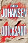Quicksand (Eve Duncan) - Iris Johansen