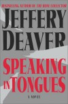 Speaking In Tongues - Jeffery Deaver