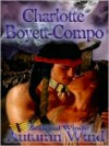 Autumn Wind - Charlotte Boyett-Compo