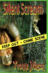 Silent Scream - Yvonne Mason