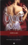 Impulso - Candace Camp