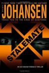 Stalemate - Iris Johansen