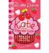 Katie and the Cupcake Cure - Coco Simon