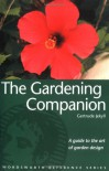 The Gardening Companion (Wordsworth Reference) - Gertrude Jekyll